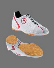 sálová obuv Uhlsport JR  - zvětšit obrázek