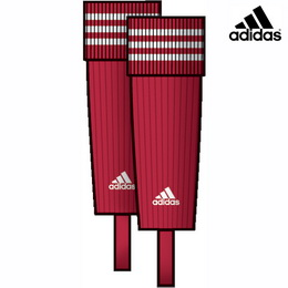 Štulpny ADIDAS 3-Stripes Knee-length Socks  - zvětšit obrázek