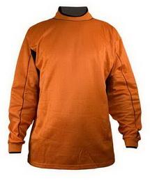 brankářský dres GO-2 - zvětšit obrázek