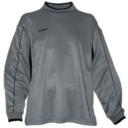 brankářský dres Merco GO-1 - zvětšit obrázek