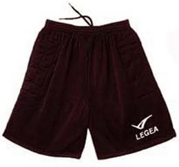 brankářské kalhoty Legea Europa - zvětšit obrázek