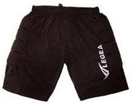 brankářské kalhoty Legea Asia - zvětšit obrázek