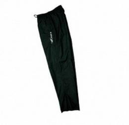 šusťákové kalhoty Legea Svizzera - zvětšit obrázek