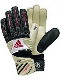 brankářské rukavice Adidas FS Alround - zvětšit obrázek
