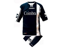 fotbalový dres Legea Coimbra - zvětšit obrázek