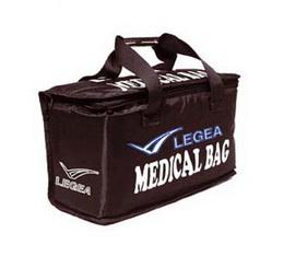 Medical Bag Legea - zvětšit obrázek