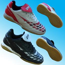 sálová obuv Tempish Reflex plus - zvětšit obrázek