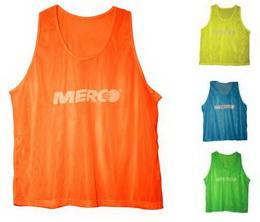 rozlišovací tílko Merco - zvětšit obrázek
