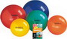 Gymnastikball 65cm - zvětšit obrázek