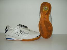 sálová obuv Joma Portillo Jr. - zvětšit obrázek