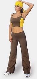 kalhoty Atas Super 8077 - zvětšit obrázek