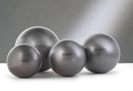 Gymnastikball Ultrasafe 85cm - zvětšit obrázek