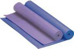 Yoga podložka mat 4mm - zvětšit obrázek