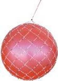 Síť na velké míče 55cm - zvětšit obrázek