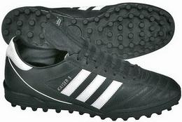 kopačky Adidas Kaiser 5 Team - zvětšit obrázek