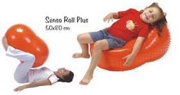 Senso Roll Plus 50x80cm Gymnic  - zvětšit obrázek