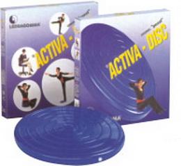 Aktiva Disk 40cm - zvětšit obrázek