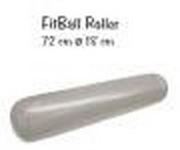 Fitball Roller válec - zvětšit obrázek