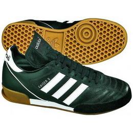 Kopačky Adidas Kaiser 5 Goal - zvětšit obrázek