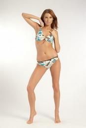 dámské plavky Axis 2490 - zvětšit obrázek