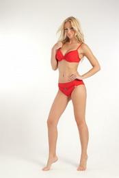 dámské plavky Axis 2501 - zvětšit obrázek