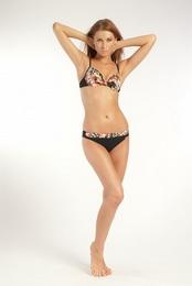 dámské plavky Axis 2527 - zvětšit obrázek