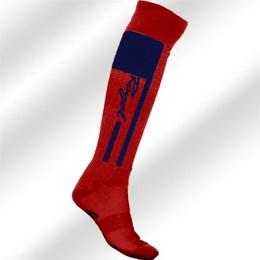 ponožkové štulpny Royal Logic - zvětšit obrázek