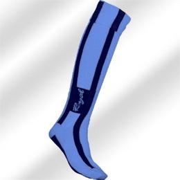 ponožkové štulpny Royal Laser - zvětšit obrázek