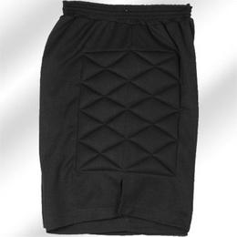 brankářské šortky Royal PPC05 - zvětšit obrázek