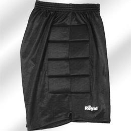 brankářské šortky Royal PPC01 - zvětšit obrázek