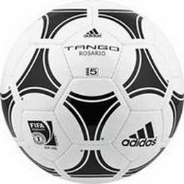 míč Adidas Tango Rosario 656927  - zvětšit obrázek