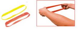 Zavařovačka BIG červená - zvětšit obrázek