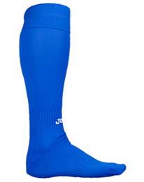ponožkové štulpny Joma Classic - zvětšit obrázek
