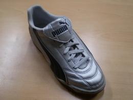 sálová obuv Puma Jr - zvětšit obrázek