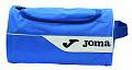 Joma Shoe bag - zvětšit obrázek
