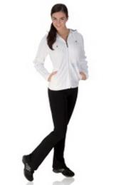 dámské kalhoty Draps 4327 - zvětšit obrázek
