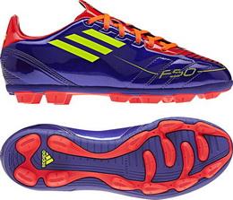 kopačky Adidas F10 TRX HG J G40267  - zvětšit obrázek