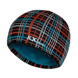 Čepice pletená Klimatex HECTOR - zvětšit obrázek