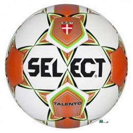 míč Select Talento - zvětšit obrázek