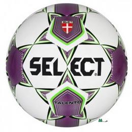 míč Select Talento 4 - zvětšit obrázek