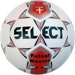 míč Select Futsal Master - zvětšit obrázek