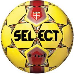 míč Select X-turf - zvětšit obrázek