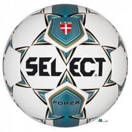 míč Select Forza - zvětšit obrázek