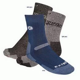 ponožky Tempish Outdoor - zvětšit obrázek