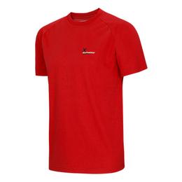 Pánské triko krátký rukáv Klimatex ANTAL (FREETIME) - zvětšit obrázek
