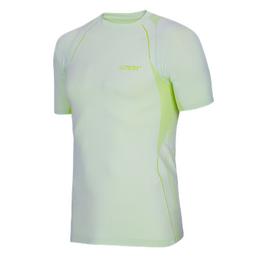 Pánské triko krátký rukáv Klimatex JAKOB (SEAMLESS) - zvětšit obrázek