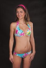 dámské plavky Jane 3P010 - zvětšit obrázek