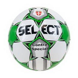 míč Select Contra AKCE!!! - zvětšit obrázek