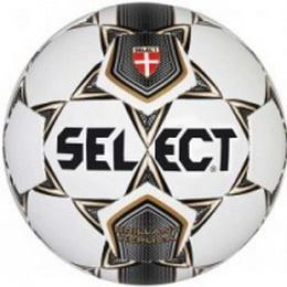 míč Select Brillant replica - zvětšit obrázek