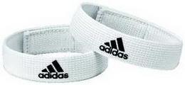 pásky na štulpny Adidas - úzké  - zvětšit obrázek